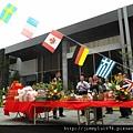 [新竹] 螢達建設「上品院」開工 2011-05-18 05.jpg