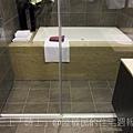 三上建設「時上」2011-01-07 37.JPG