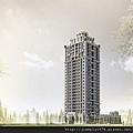 [竹北] 時代建設「花園大廈」2011-05-20 04.jpg