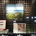 親家建設「親家Q1」2011-03-09 009.jpg