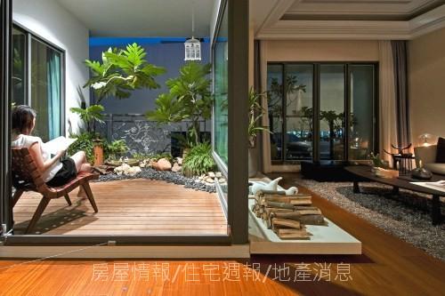大任建設「與園」44樣品屋裝潢參考.jpg