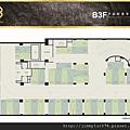 [竹北] 富宇建設「大景觀邸」2011-06-02 021.jpg