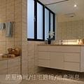 天竹建設「興隆苑」2010-12-10 03.JPG