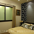 富米建設「九龍世第2」2011-01-06 21.JPG