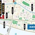 中麓建設「中悦帝苑」05交通路線圖.jpg