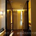 惠昇建設「惠宇上澄」2011-03-15 037.jpg