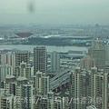 上海斯格威鉑爾曼大酒店「總理套房」21.JPG