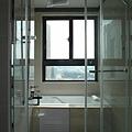 佳泰建設「御景」2011-03-04 14.JPG