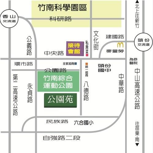 總誼建設「公園苑」20位置圖.jpg