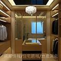 永勗建設「雲荷」2010-12-23 14.JPG