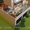 川源建設「品CASA」2011-03-09 018.jpg