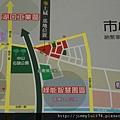 [竹北] 總圓建設「上城」2011-04-28 003.jpg