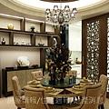 永勗建設「雲荷」2010-12-23 04.JPG