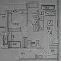 [竹北] 總圓建設「上城」2011-04-28 023.jpg