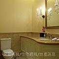 上海斯格威鉑爾曼大酒店「總理套房」05.JPG