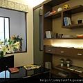 [竹北] 總圓建設「上城」2011-04-28 021.jpg