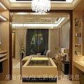 永勗建設「雲荷」2010-12-23 17.JPG