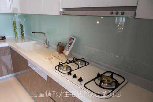 豐邑建設「大炁」34樣品屋3房.JPG