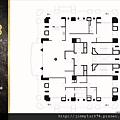 [竹北] 富宇建設「大景觀邸」2011-06-02 012.jpg
