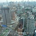 上海斯格威鉑爾曼大酒店「總理套房」17.JPG