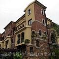 上海置業「香島原墅」79.JPG