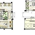仁發建築開發「上境」12基地配置參考墨線圖.jpg