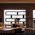 [竹北] 豐邑建設「光立方」2011-04-28 039.jpg