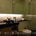 惠昇建設「惠宇上澄」2011-03-15 051.jpg
