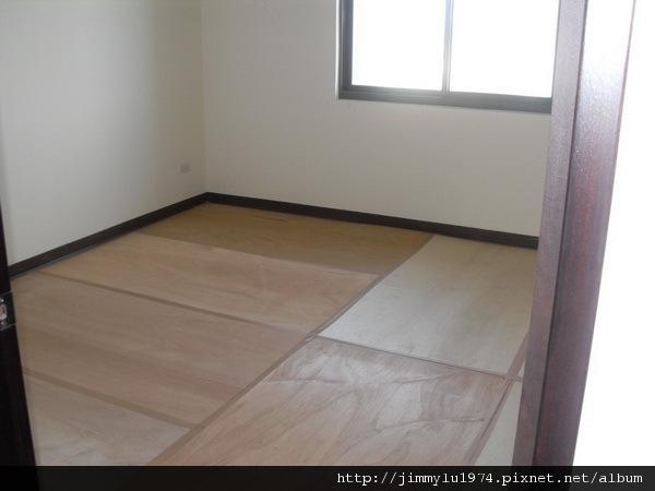 [專欄] 爸比話設計07:竹科工程師的電梯華廈住宅案009.jpg