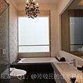 親家建設「Q1」2011-02-16 12.JPG