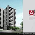 [竹北] 新業建設「A Plus」2011-04-19 003.jpg