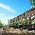 [竹北] 安豐建設「京和‧大樹哲學」2011-04-01 001.jpg