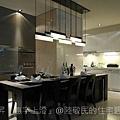 惠昇建設「惠宇上澄」2011-03-15 015.jpg