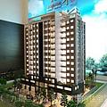 富米建設「九龍世第2」2011-01-06 01.JPG