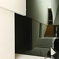 鴻柏建設「鴻韻」62接待中心內部實景.jpg