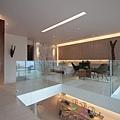 閎基開發「私建築」20辦公室裝修示意圖.JPG