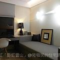 鉅虹「鉅虹雲山」2011-03-11 043.jpg