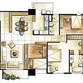 親家建設「Q1」2011-02-24 11-RF.jpg