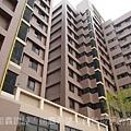 [竹北] 翔鑫建設「德鑫希望」2011-03-18 008.jpg
