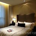 惠昇建設「惠宇上澄」2011-03-15 056.jpg