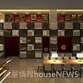 富宇建設「水林園」23公設 閱覽室透視圖.jpg