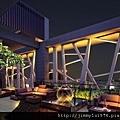[竹北] 盛裕建設「富宇悠森學」2011-04-18 003空中花園.JPG
