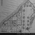 [竹北] 總圓建設「上城」2011-04-28 005.jpg
