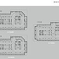 坤山建設「上謙」38地下室墨線圖.jpg