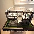 閎基開發「私建築」05格局模型.JPG