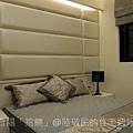 合陽建設「拾樂」2011-02-17 35.JPG