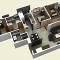 [新竹] 秀山建設「秀山麗池」2011-03-29 010.jpg