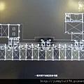 [竹北] 椰林建設「懂厚」2011-06-09 03.jpg