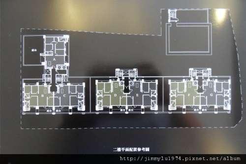 [竹北] 椰林建設「懂厚」2011-06-09 04.jpg