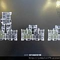 [竹北] 椰林建設「懂厚」2011-06-09 05.jpg